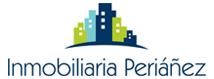Inmobiliaria Periañez